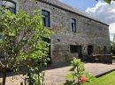 Maison  4 chambres 362 m² Fosses-la-Ville Province de Namur