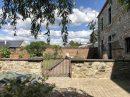 4 chambres Maison 362 m² Fosses-la-Ville Province de Namur