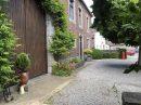 362 m² Maison Fosses-la-Ville Province de Namur 4 chambres