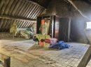 4 chambres Fosses-la-Ville Province de Namur Maison 362 m²