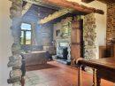 Fosses-la-Ville Province de Namur Maison 4 chambres 362 m²