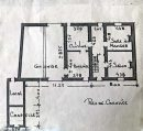Maison 362 m² Fosses-la-Ville Province de Namur 4 chambres
