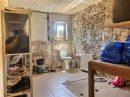 Lignières Province de Luxembourg 307 m²  3 chambres Maison