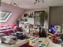 170 m²  3 chambres Faux-les-Tombes Province de Namur Maison