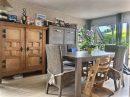 170 m² Maison  Faux-les-Tombes Province de Namur 3 chambres