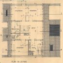 Maison 170 m² 3 chambres Faux-les-Tombes Province de Namur
