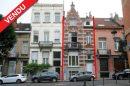 6 chambres Schaerbeek Région Bruxelles Capitale Maison  228 m²
