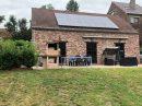 Maison  Rosières Province du Brabant Wallon 150 m² 4 chambres