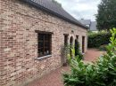 Maison 150 m² 4 chambres Rosières Province du Brabant Wallon