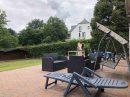 Maison  Rosières Province du Brabant Wallon 4 chambres 150 m²