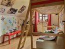 Rosières Province du Brabant Wallon  4 chambres 150 m² Maison