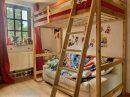 4 chambres 150 m²  Maison Rosières Province du Brabant Wallon
