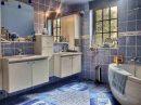 Rosières Province du Brabant Wallon Maison 4 chambres  150 m²