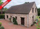 Maison 4 chambres Rosières Province du Brabant Wallon 150 m²