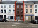 Maison 126 m² Marche-en-Famenne Province de Luxembourg 2 chambres