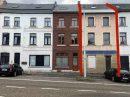 Maison 200 m² Marche-en-Famenne Province de Luxembourg 4 chambres