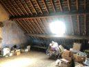 Maison à rénover 13 pièces