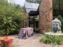 Maison Villers-la-Ville Région Wallonne 170 m² 4 chambres