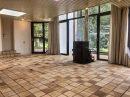 Villers-la-Ville Région Wallonne 4 chambres  170 m² Maison