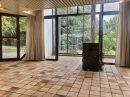 Villers-la-Ville Région Wallonne  Maison 4 chambres 170 m²