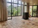 4 chambres Maison  Villers-la-Ville Région Wallonne 170 m²