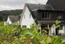 Maison 112 m² Wépion Province de Namur 3 chambres