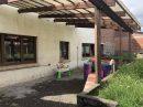 Maison 174 m² 3 chambres Agimont Province de Namur