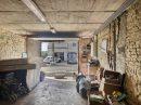 Agimont Province de Namur Maison 3 chambres  174 m²