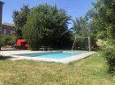 Maison 265 m² 4 chambres Piétrain Province Brabant Wallon