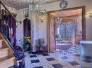 Maison 162 m² Bande Province de Luxembourg  4 chambres