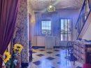 4 chambres  Maison 162 m² Bande Province de Luxembourg