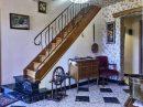Maison Bande Province de Luxembourg 162 m² 4 chambres