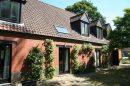 Maison Grez-Doiceau Province Brabant Wallon 256 m² 6 chambres