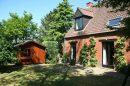 Maison 256 m² Grez-Doiceau Province Brabant Wallon 6 chambres