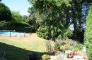 Maison  Grez-Doiceau Province Brabant Wallon 6 chambres 256 m²