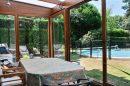 6 chambres Maison 256 m² Grez-Doiceau Province Brabant Wallon