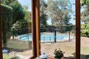 256 m² Maison 6 chambres Grez-Doiceau Province Brabant Wallon