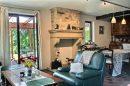 256 m² Grez-Doiceau Province Brabant Wallon  Maison 6 chambres