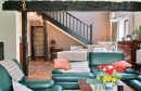 Grez-Doiceau Province Brabant Wallon 6 chambres  256 m² Maison