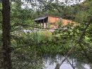 Maison Roy Province de Luxembourg 122 m² 3 chambres