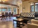 122 m² 3 chambres  Maison Roy Province de Luxembourg