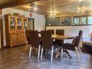 3 chambres 122 m²  Maison Roy Province de Luxembourg