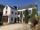 Maison  Doische Province de Namur 206 m² 3 chambres