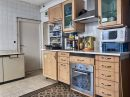 206 m² 3 chambres Maison Doische Province de Namur