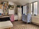 206 m² Doische Province de Namur  3 chambres Maison