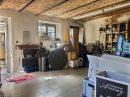 Doische Province de Namur Maison 3 chambres  206 m²