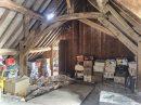 3 chambres Maison Doische Province de Namur  206 m²