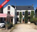 Doische Province de Namur 3 chambres 206 m²  Maison