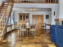 Saint-Hubert Province de Luxembourg 440 m²  Maison 4 chambres
