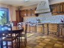 440 m² 4 chambres  Saint-Hubert Province de Luxembourg Maison